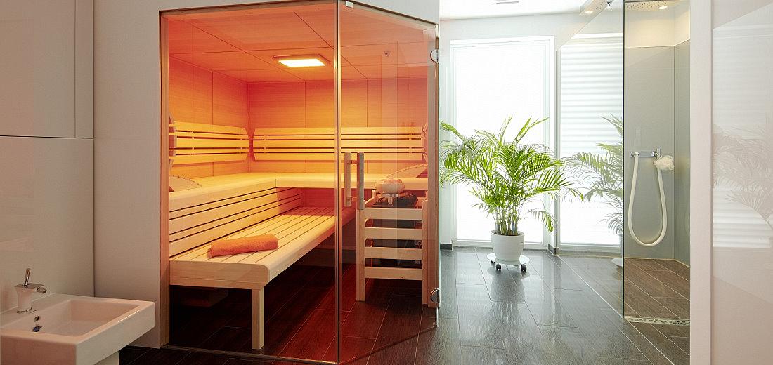 schwimmbad sauna infrarotkabinen gorschl ter gmbh in ahlen ihr partner f r den wellnessbereich. Black Bedroom Furniture Sets. Home Design Ideas